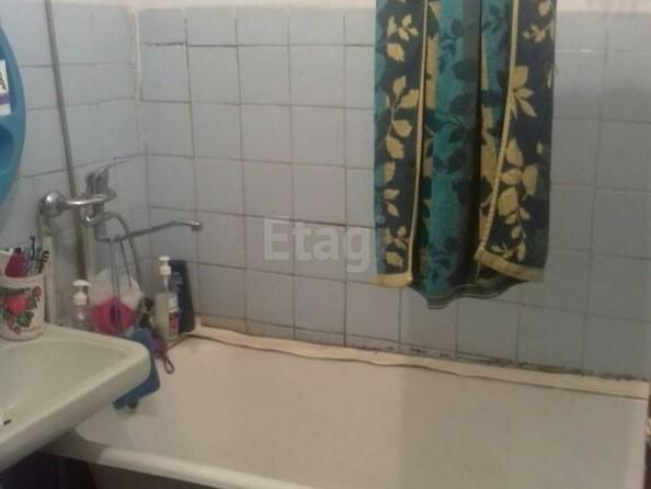 Продам 3-комнатную, 65 м², Кабанская ул, 18. Фото 5.