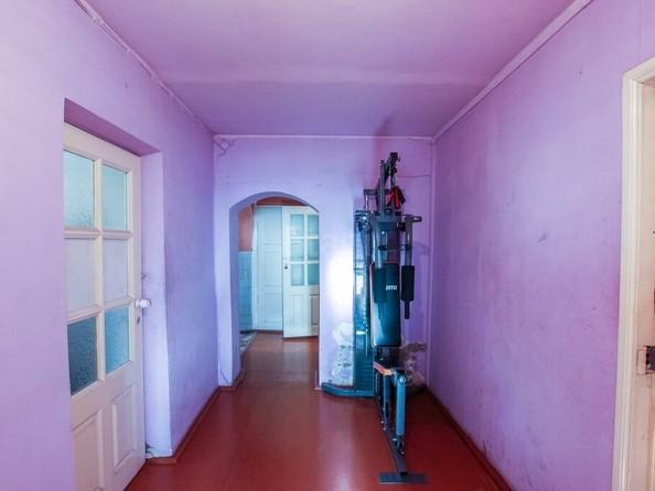 Продам 3-комнатную, 68.4 м2, Гагарина ул, 62. Фото 1.