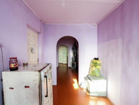 Продам 3-комнатную, 68.4 м2, Гагарина ул, 62. Фото 3.