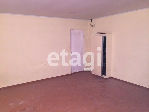 Продам 3-комнатную, 112 м², Толстихина ул, 2А. Фото 1.