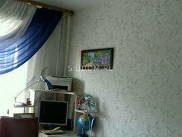 Продам 2-комнатную, 49 м2, Ключевская ул, 64А. Фото 3.