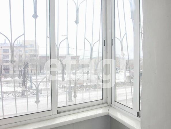 Продам 3-комнатную, 74.8 м², Октябрьская ул, 19. Фото 4.