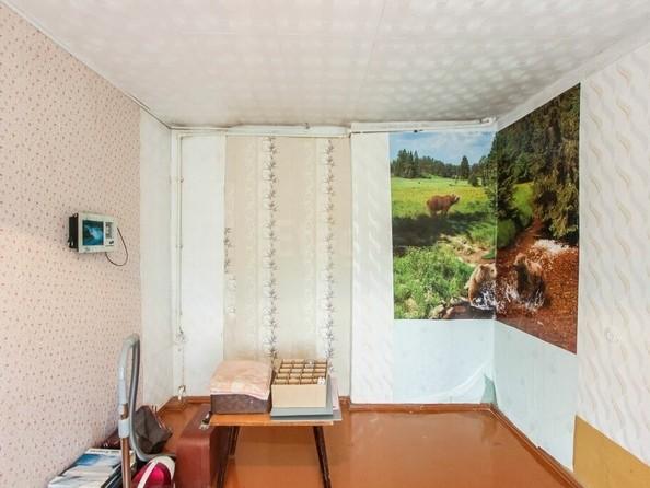 Продам 5-комнатную, 103 м², Балдынова ул, 3. Фото 2.