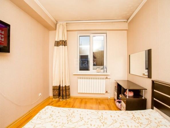 Продам 3-комнатную, 72 м2, Ключевская ул, 76А. Фото 5.