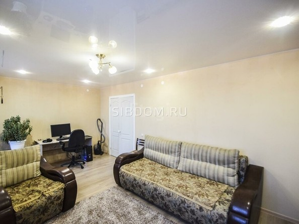 Продам 3-комнатную, 87.8 м², . Фото 4.