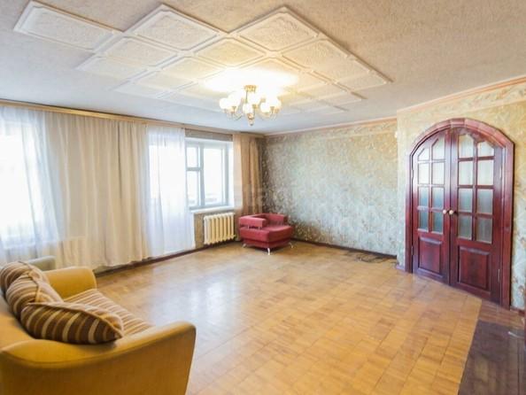 Продам 5-комнатную, 130 м², Ринчино ул, 26. Фото 3.