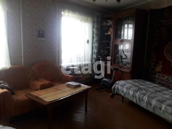 Продам 4-комнатную, 88 м2, Революции 1905 года ул, 104А. Фото 2.