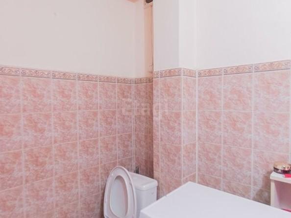Продам 3-комнатную, 70.7 м², Коммунистическая ул, 44. Фото 5.
