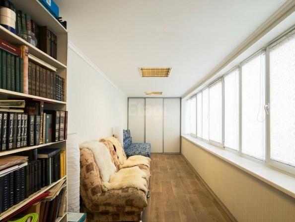 Продам 2-комнатную, 86 м2, Профсоюзная ул, 35. Фото 3.