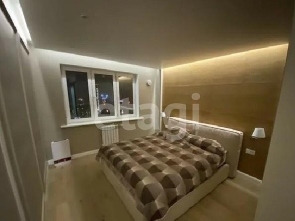 Продам 2-комнатную, 67.1 м², . Фото 2.