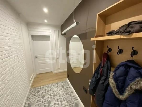 Продам 2-комнатную, 67.1 м², . Фото 3.