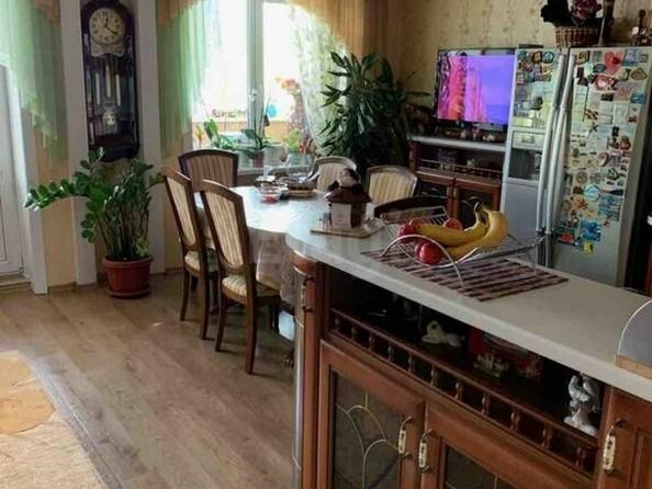 Продам 3-комнатную, 78.4 м2, Добролюбова ул, 37. Фото 2.