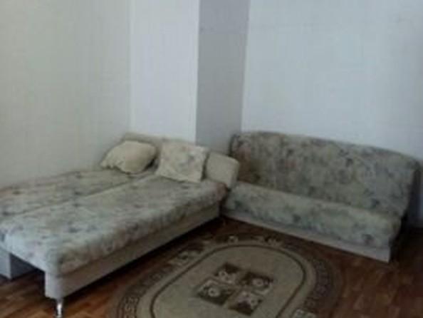 Продам 1-комнатную, 34 м2, Маяковского ул, 3. Фото 2.