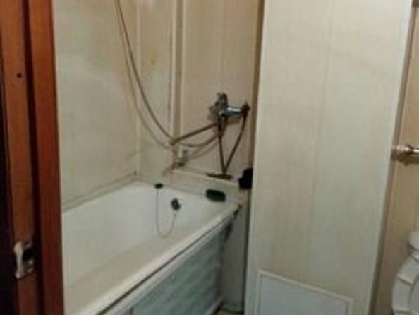 Продам 1-комнатную, 34 м2, Маяковского ул, 3. Фото 5.