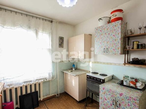 Продам 4-комнатную, 78.8 м², Яковлева ул, 3. Фото 4.