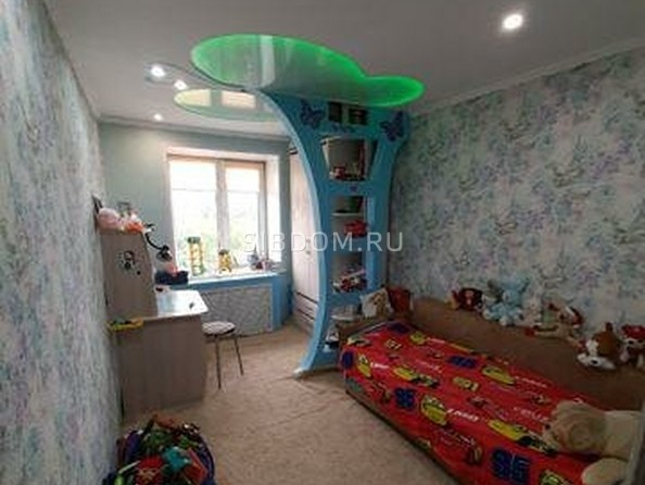 Продам 3-комнатную, 62 м2, Жердева ул, 54. Фото 4.