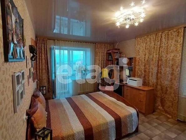 Продам 4-комнатную, 88.4 м2, Антонова ул, 2. Фото 5.