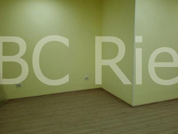 Продам помещение свободного назначения, 35.1 м², Гагарина ул, 63. Фото 4.