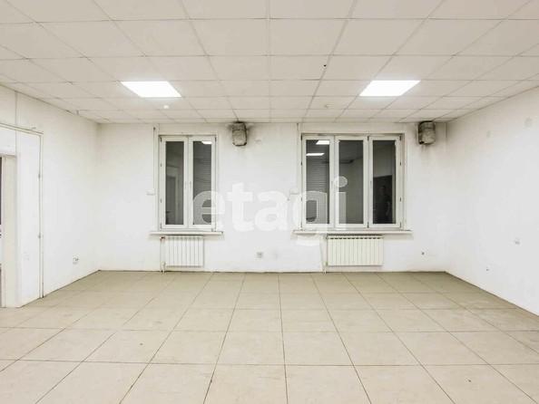 Сдам помещение свободного назначения, 105 м², . Фото 1.