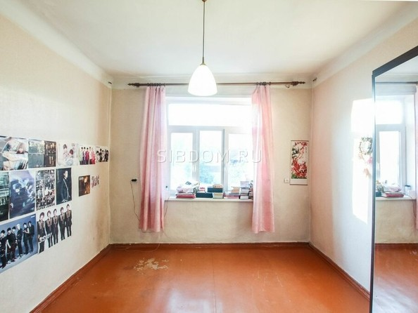 Продам 3-комнатную, 71.5 м2, Заиграевская ул, 23. Фото 4.