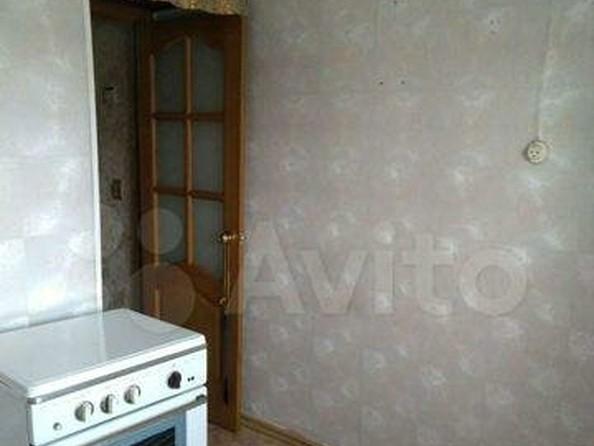 Продам 1-комнатную, 31.4 м2, Краснодонская (ДНТ Авиастроитель тер) ул, 29. Фото 5.