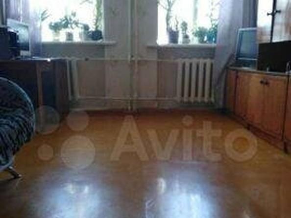 Продам 2-комнатную, 42.4 м2, Грибоедова пер, 28. Фото 4.