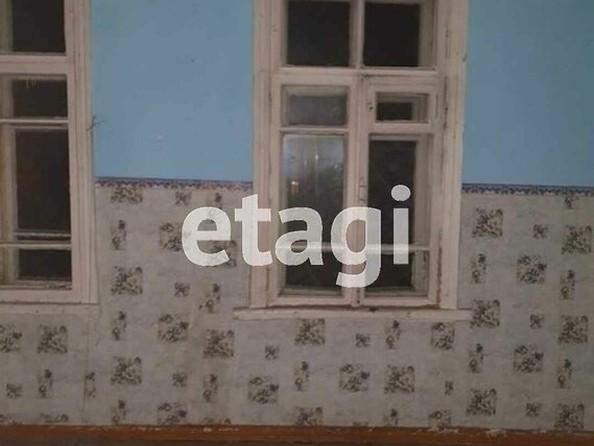 Продам 3-комнатную, 62.3 м2, Гагарина ул, 8. Фото 2.