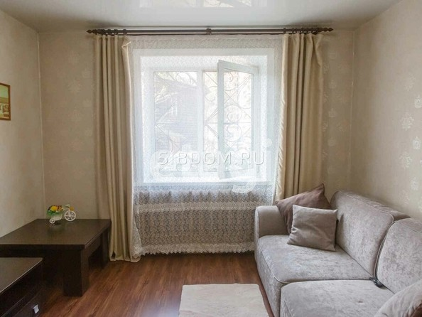 Продам 3-комнатную, 61 м2, Трубачеева ул, 142А. Фото 3.