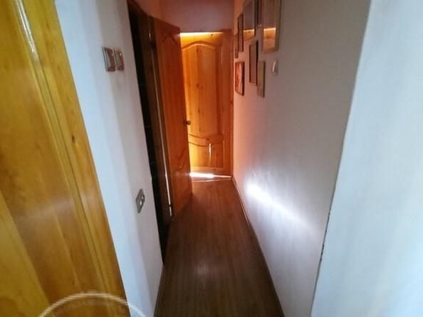 Продам 3-комнатную, 62.8 м2, Ринчино ул, 1. Фото 1.