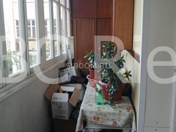Продам 2-комнатную, 53 м2, Лимонова ул, 12. Фото 3.