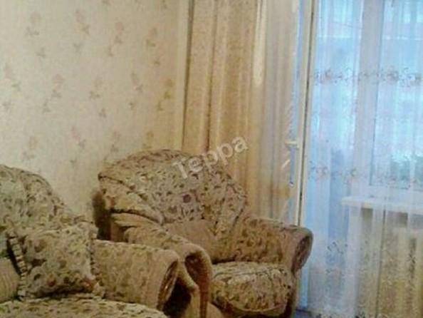 Продам 3-комнатную, 55 м2, Ключевская ул, 92. Фото 3.