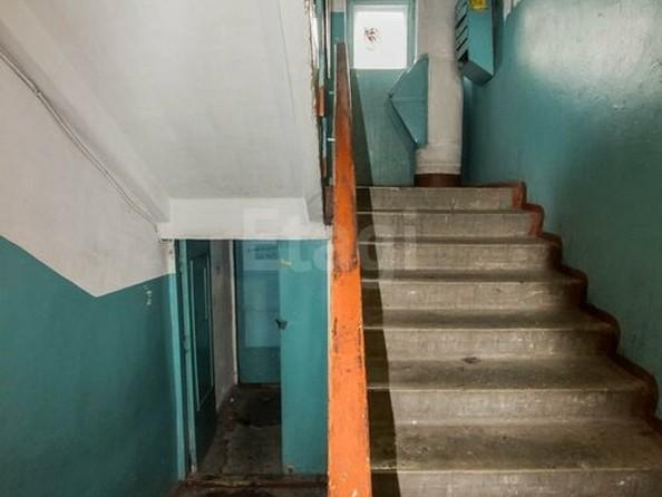 Продам 2-комнатную, 49 м2, Маяковского ул, 5. Фото 1.