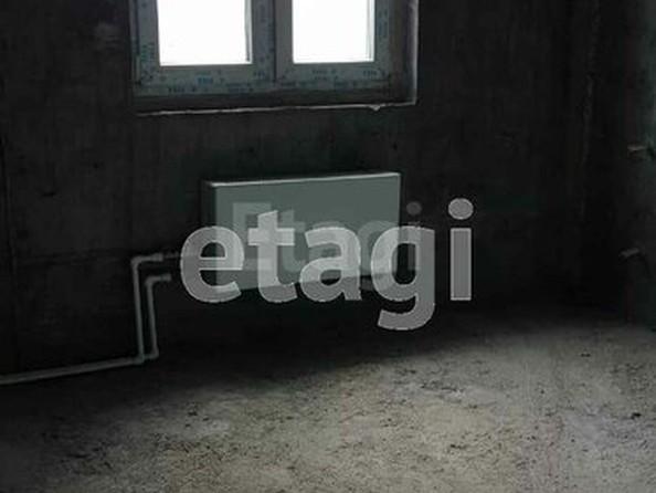 Продам 2-комнатную, 50.8 м², Борсоева ул, 77. Фото 4.