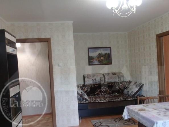 Продам 3-комнатную, 51.2 м2, Гагарина ул, 15. Фото 3.
