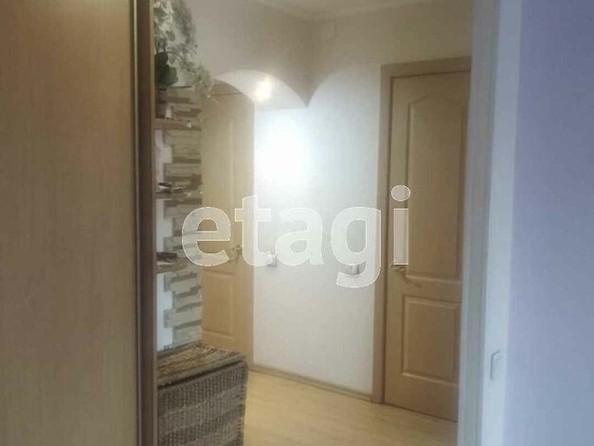 Продам 3-комнатную, 64 м2, Чертенкова ул, 51. Фото 4.