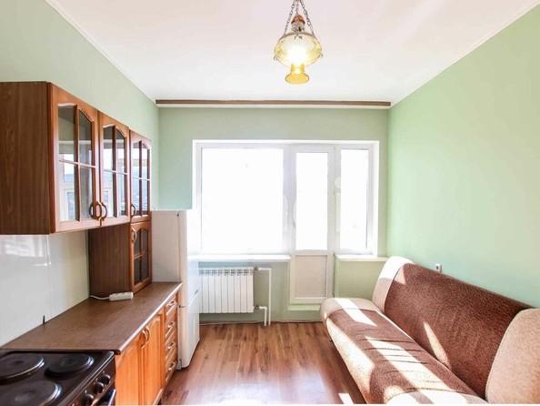 Продам 2-комнатную, 57.7 м2, Мокрова ул, 28А. Фото 3.