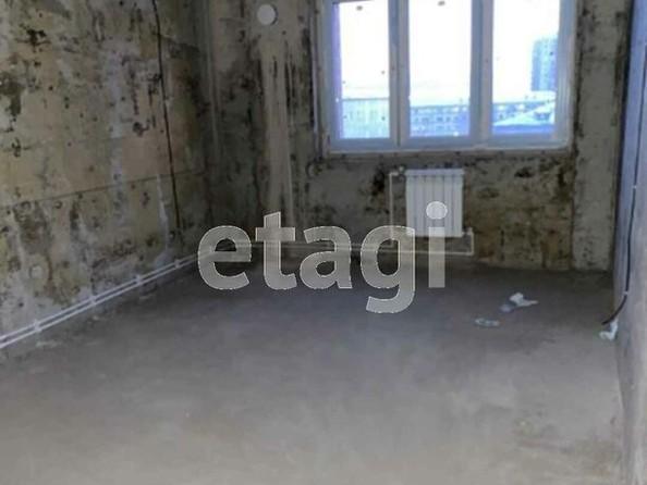 Продам 2-комнатную, 66.5 м2, . Фото 4.