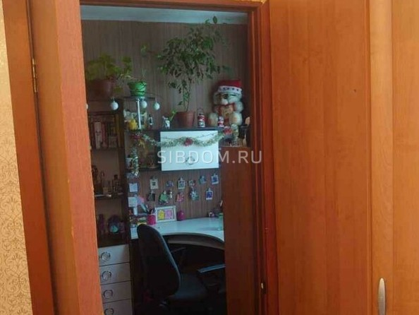 Продам 2-комнатную, 40.4 м2, Чайковского ул, 10. Фото 5.