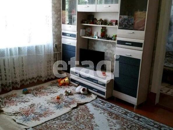 Продам 4-комнатную, 80 м2, Комсомольская ул, 26. Фото 2.