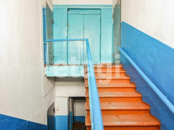 Продам 3-комнатную, 120 м2, Кирпичная ул, 5. Фото 1.