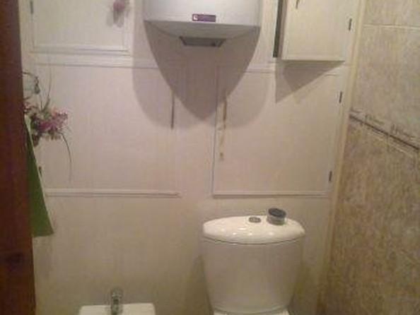 Продам 3-комнатную, 78 м², Лысогорская ул, 87А. Фото 1.