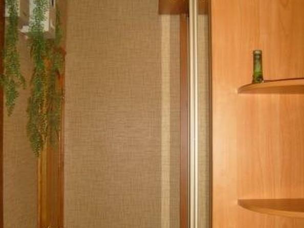 Продам 4-комнатную, 76 м², Комсомольская ул, 17. Фото 4.