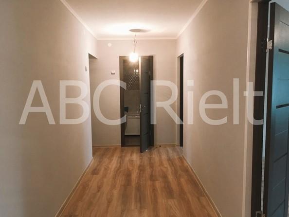 Продам 3-комнатную, 64 м2, Пушкина ул, 35А. Фото 2.