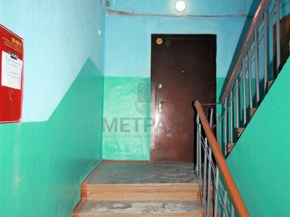 Продам 3-комнатную, 78.9 м2, Победы пр-кт, 11. Фото 4.