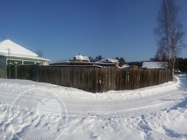 Продам дом, 56 м², Горячинск. Фото 4.