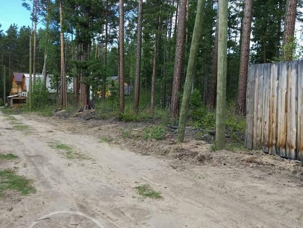 Продам  земельный участок, 800 соток, Горячинск. Фото 1.