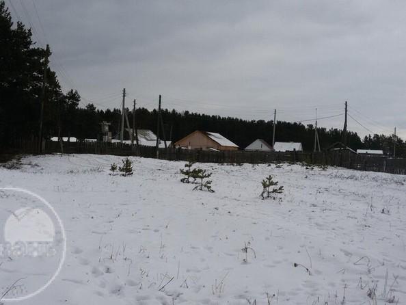 Продам  земельный участок, 1900 соток, Гремячинск. Фото 5.