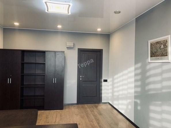 Продам офис, 40.8 м², Буйко ул, 20А. Фото 1.