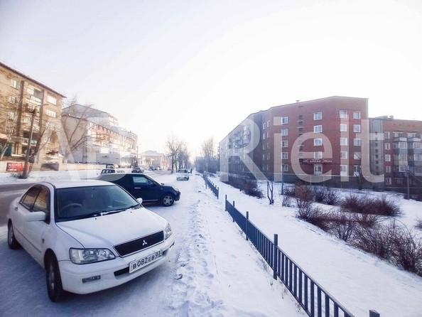 Сдам помещение свободного назначения, 72 м2, Гагарина ул, 73А. Фото 1.