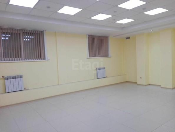 Сдам офис, 189 м2, Пионерская ул. Фото 3.